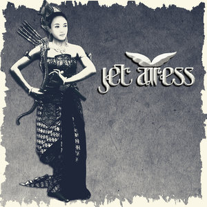 JET AIRESS