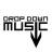Drop Down Music
