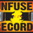 Unfused Records