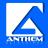 Anthem Recordings Philippines