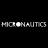 Micronautics