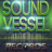 Sound Vessel Records