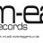 M-EA Records