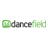 dancefieldagency